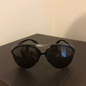 Tom Ford TF61 Men's Sunglasses